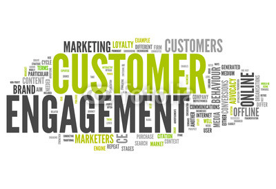 customer.engagement