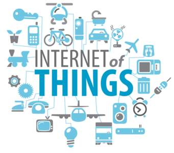 Big Data e IoT